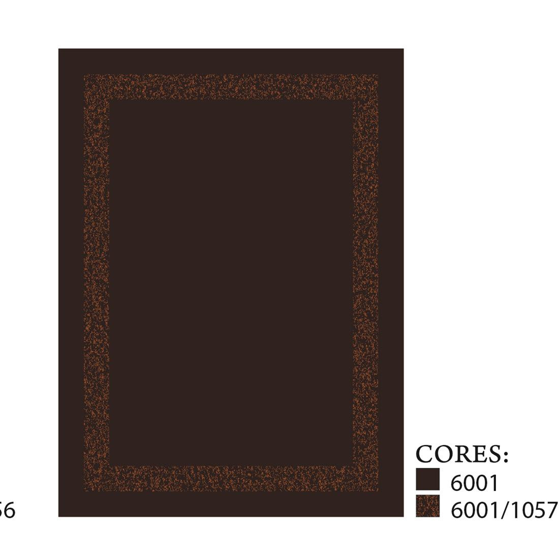 tapete nylon personalizado n1 2 50x3 00 tapetes. Black Bedroom Furniture Sets. Home Design Ideas