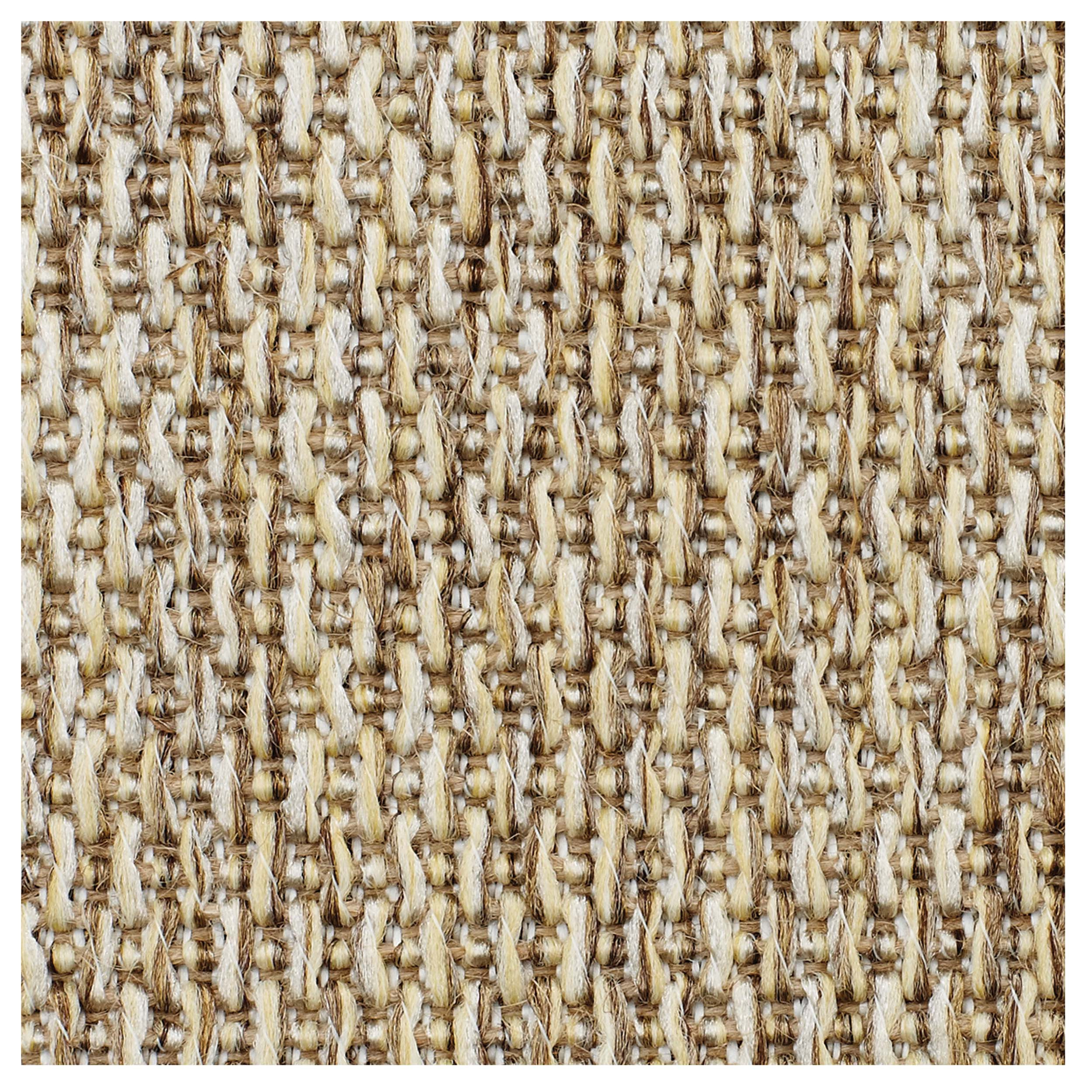TAPETE NEW BOUCLE 6MM - 2,50x3,00