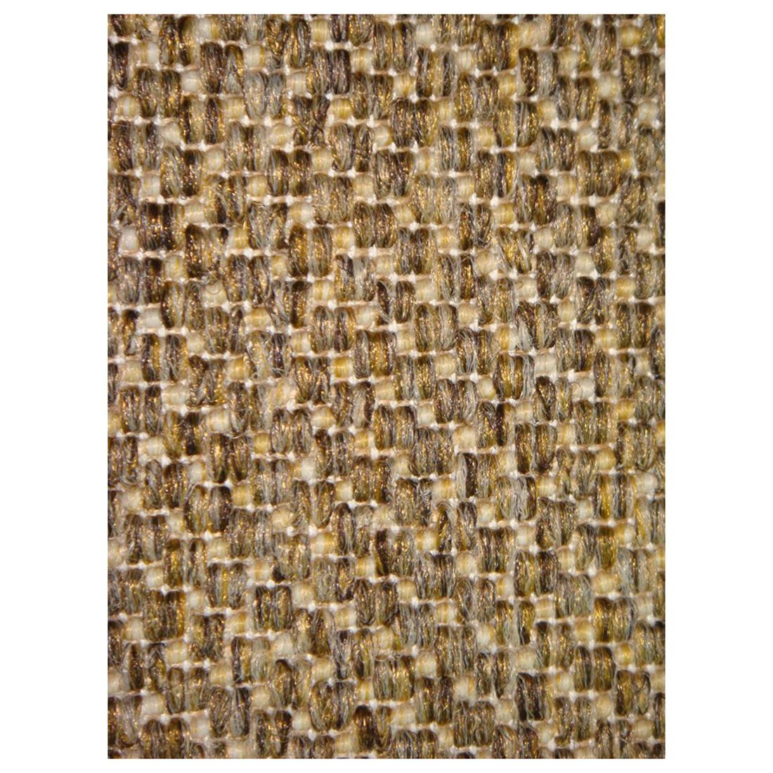 TAPETE NEW BOUCLE 6MM - 1,00x1,60