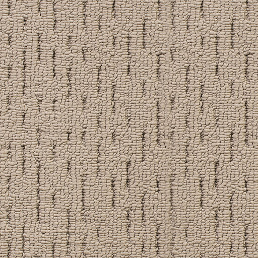 Carpete Beulieu Belgotex Extra Touch Collection - Magritte 304 Decor - Larg 3,66m