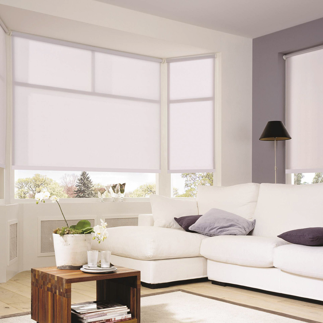 PERSIANA ROLÔ HUNTER DOUGLAS