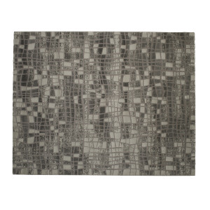 Tapete Water Rugs - 1,40x2,00