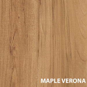 Piso Laminado Durafloor New Way Maple Verona