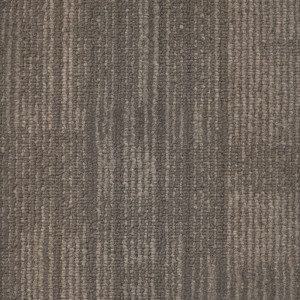 Carpete em Placa Beaulieu Shadow 005 Suede