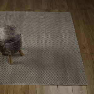 Tapete Water Rugs - 0,80x1,50