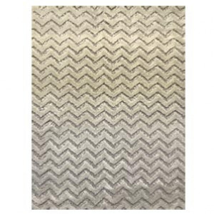 Tapete Water Rugs - 0,60x1,20