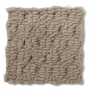 Carpete Beulieu Belgotex Extra Touch Collection - Degas 204 Decor - Larg 3,66m