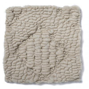 Carpete Beulieu Belgotex Extra Touch Collection - Monet 002 Modern  - Larg 3,66m