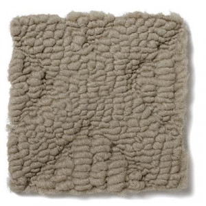 Carpete Extra Touch Collection - Monet 004 Decor - Beaulieu - Larg 3,66m