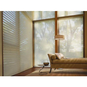 PERSIANA NANTUCKET - HUNTER DOUGLAS