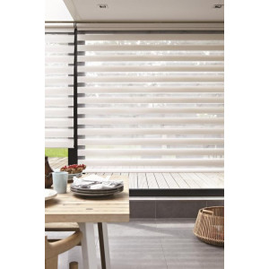 PERSIANA TWINLINE HUNTER DOUGLAS
