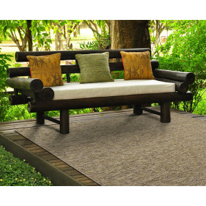Tapete Outdoor - 2,00x3,00