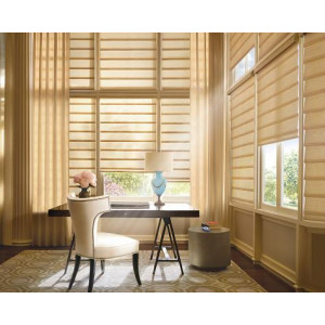 PERSIANA VIGNETTE HUNTER DOUGLAS