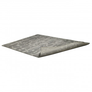 Tapete Water Rugs - 2,00x2,50